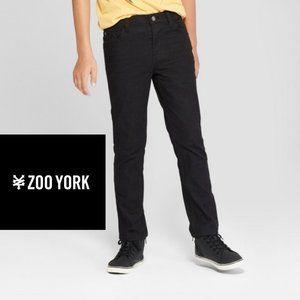 Zoo York Stretch Skinny Jeans - Size 9/10